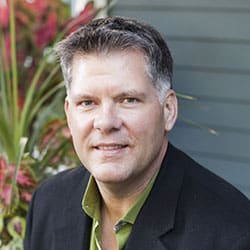 Joel Karsten